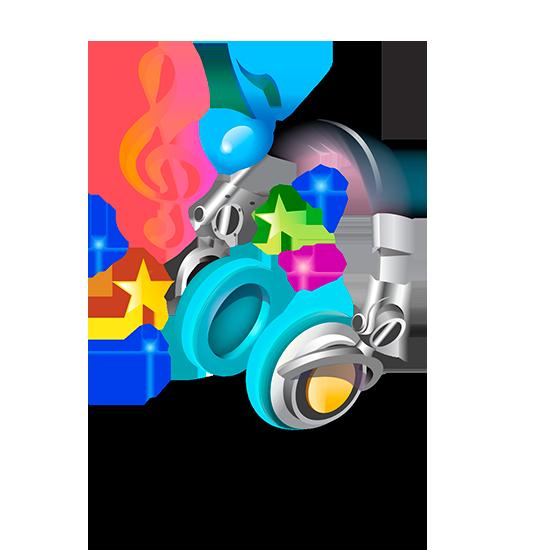 «MP3 Music» Музыкальный Интернет журнал